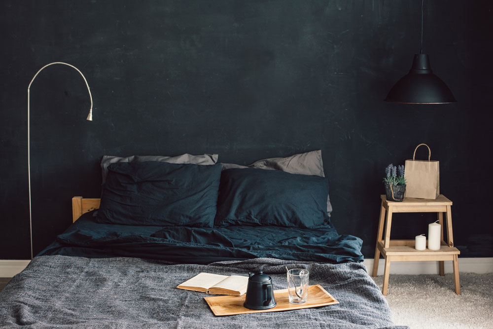 97beb3b1bd V domácnosti je obľúbená čierna farba
