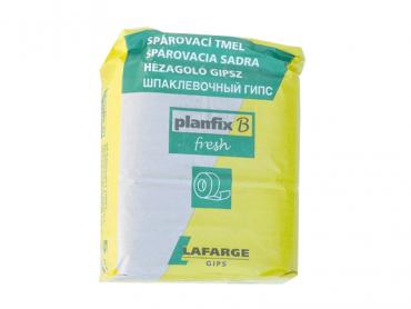 LAFARGE Planfix B fresh tmel 5kg