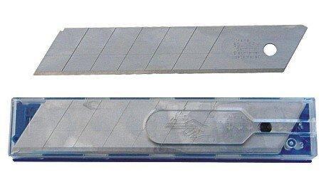 CIRET Náhradné čepele - extra silné 25mm