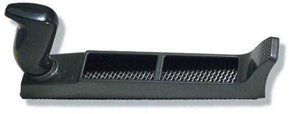CIRET Hoblík na sadrokartón a polystyrén 250x40mm