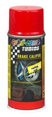Dupli Color Tuning na Brzdy strieborná,150ml