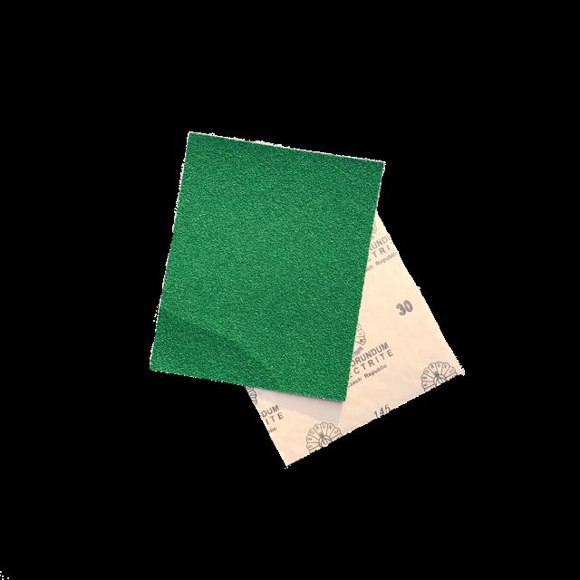 ROZMARING Brúsny papier A4 230x280mm P 100