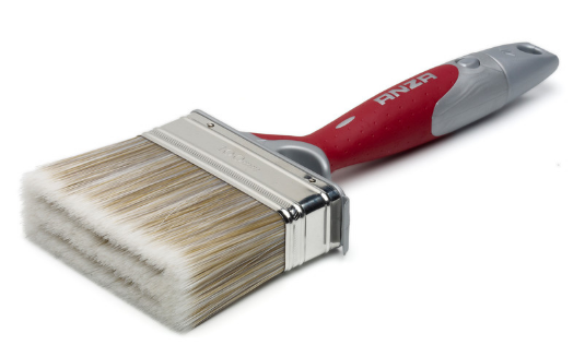 ANZA Štetec ANZA Elite Outdoor Brush 120 x 35mm