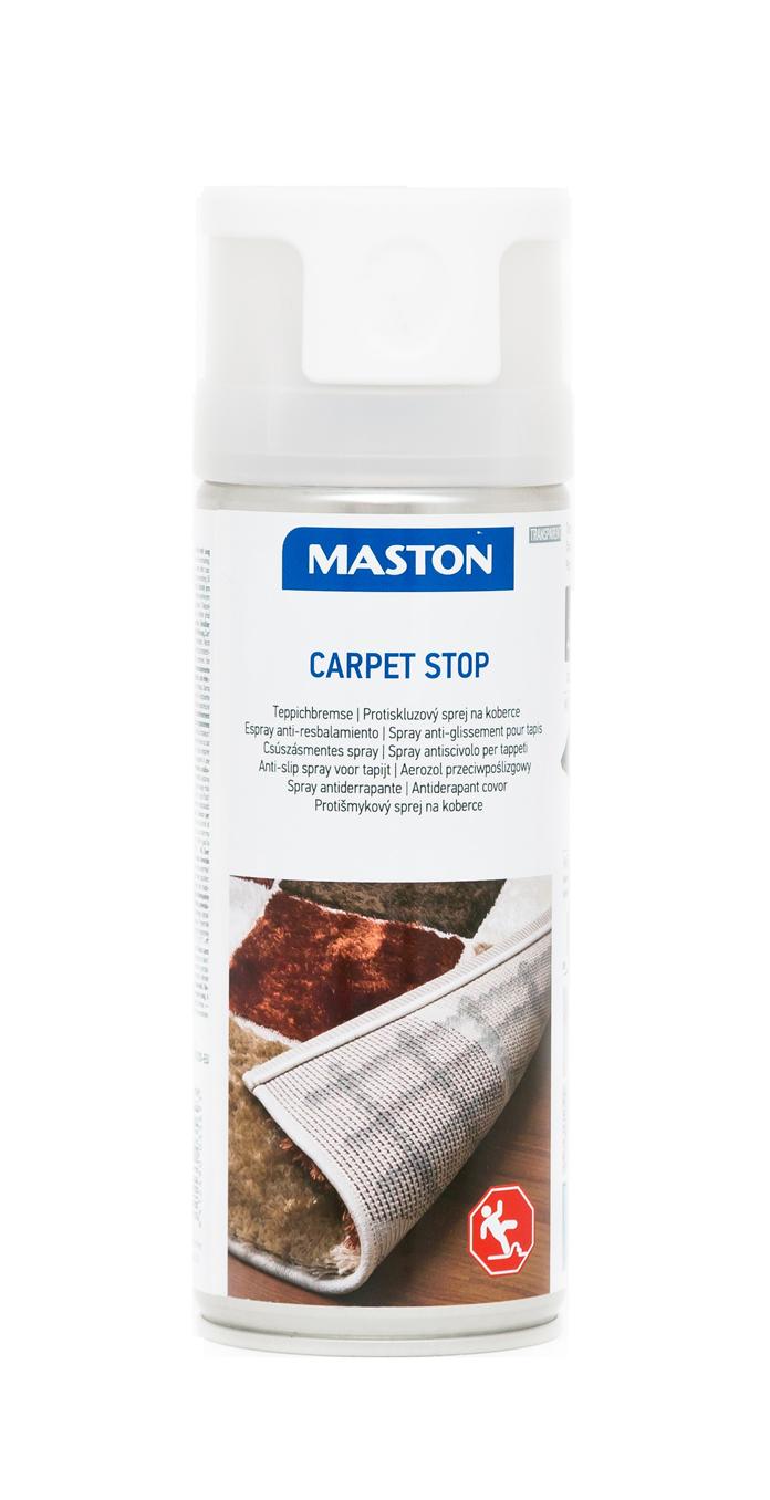 Maston protišmykový sprej CARPET STOP 400ml