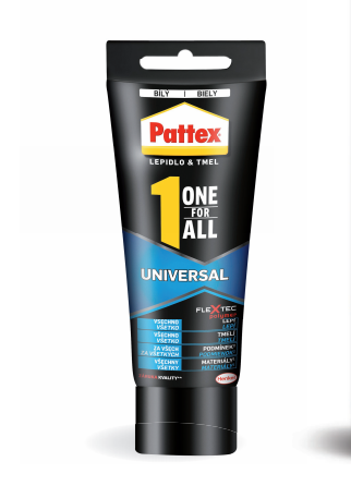 Pattex One for All Universal lepidlo