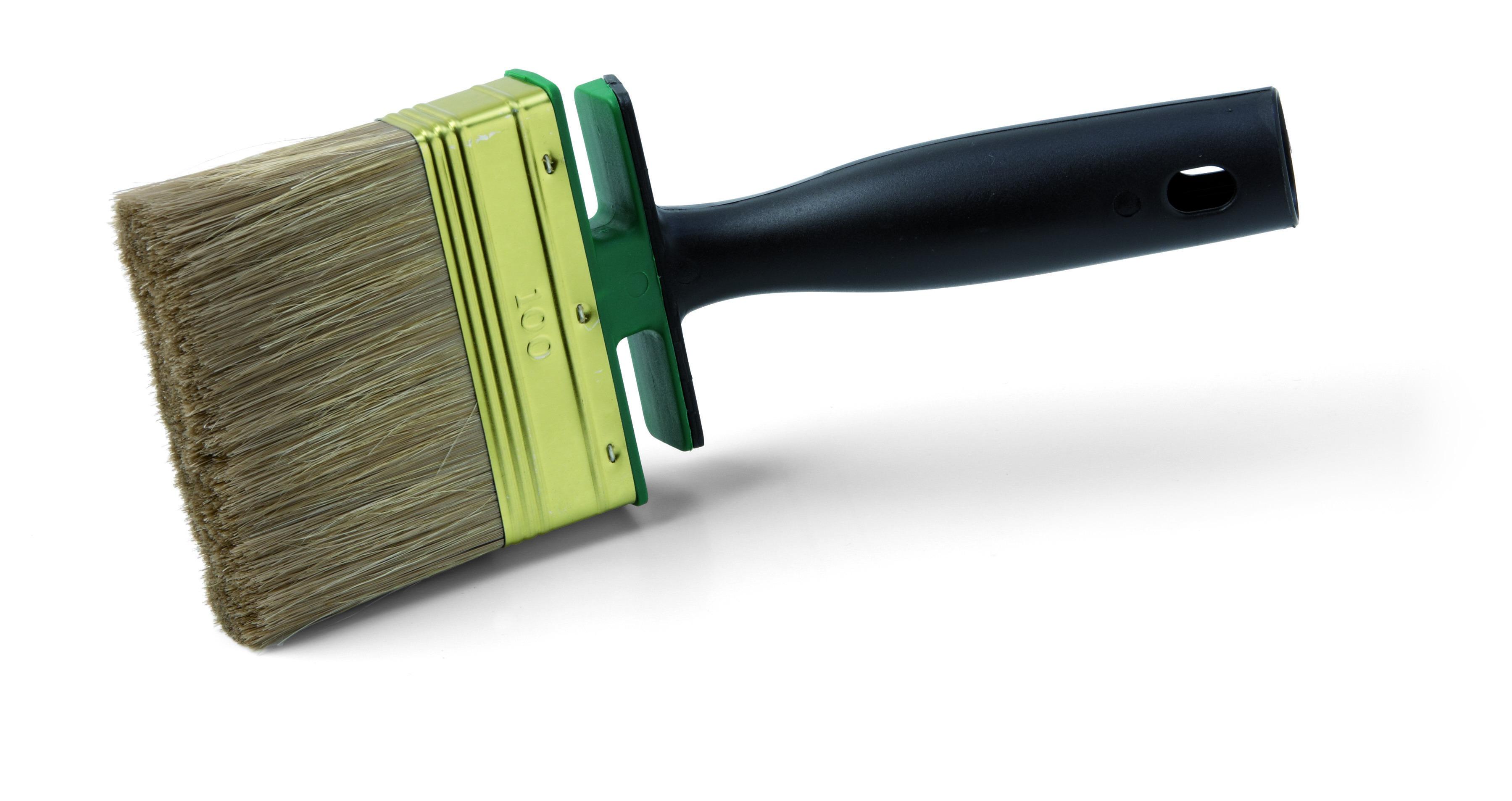 Schuller Eh´klar Timber FS TWIST štetec 100 x 25 x 60 mm